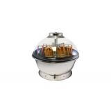 Peladora Leaf Cutter Pro (automática 60cm diámetro)