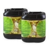 COCO MAX A+B Atami