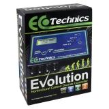 Controlador Co2 Evolution Ecothecnics