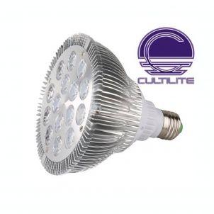 LED CULTILITE SPOT Lámparas