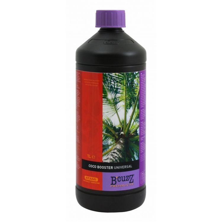 Coco booster universal