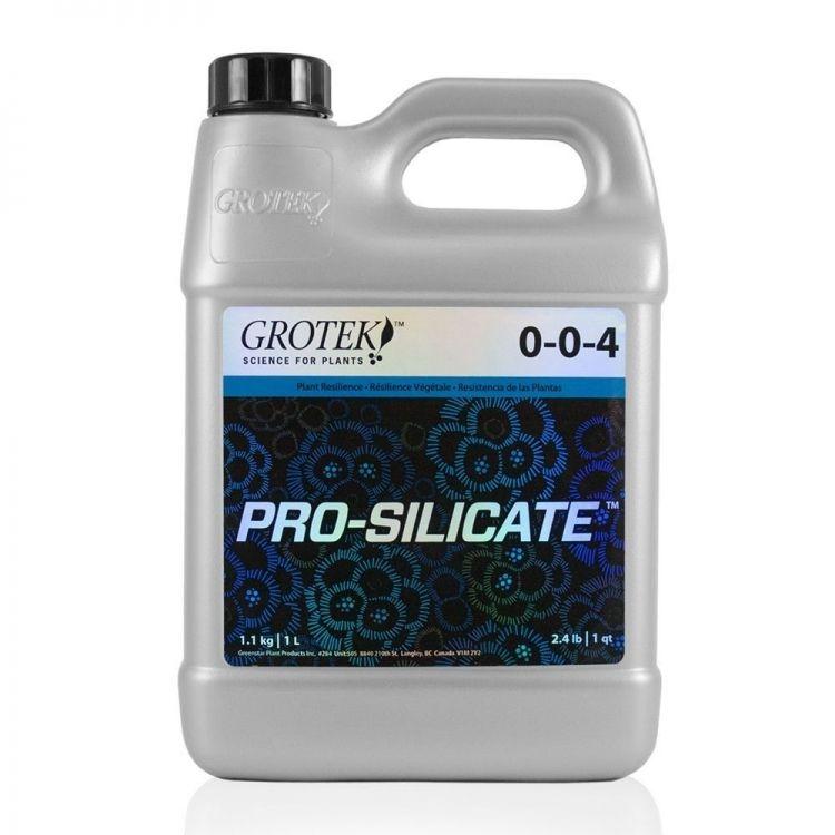 Pro silicate