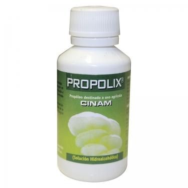 Propolix (Cinam)
