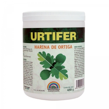 Urtifier grow
