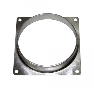 Escudo para ventilador Sunnon