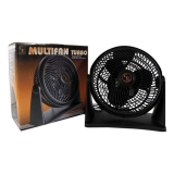 Ventilador Multifan Turbo Cornwall