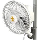 Ventilador Monkey Fan