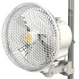 Ventilador Monkey Fan oscilante