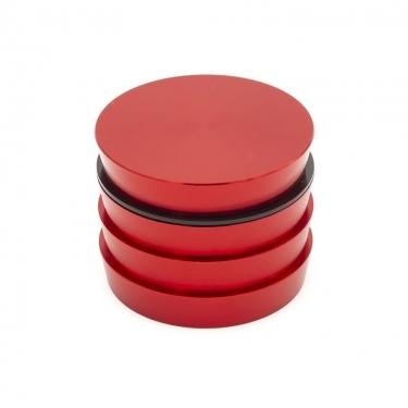 Grider - Rojo