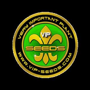 VIP seeds